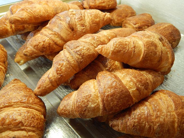 croissant_desre