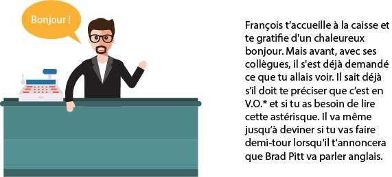 francois-caisse2
