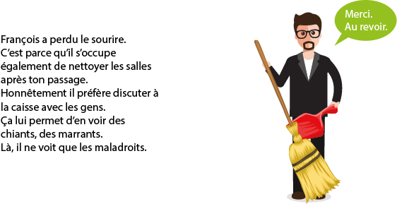 francois-nettoyage2