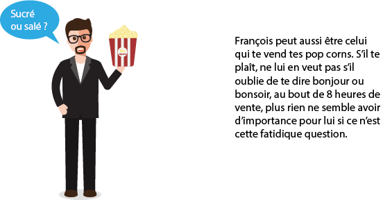 francois-pop-corn2