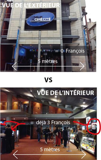 exterieur-vs-interieur