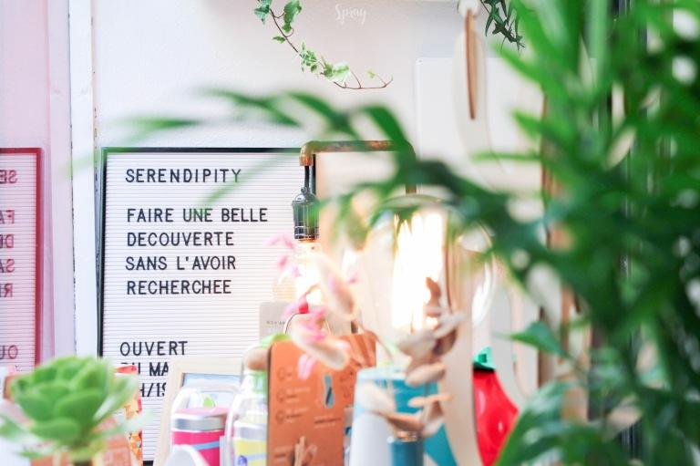 Serendipity-bordeaux-cityguide-4